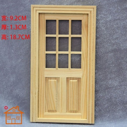 Doors frames hollow metal doors and frames for Cheap front door and frame