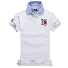 Mens Short Sleeve Pullover Shirts Online   Mens Short Sleeve ...