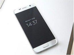 разблокирована 5,1-дюймовый MTK6580 Двухъядерный 512 Мб оперативной памяти 4 Гб ROM может показать 3GB + 64GB Смартфон показать поддельные 4G LTE с GPS WIFI