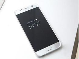 Desbloqueado 5,1 pulgadas MTK6580 Dual core 512MB RAM 4GB ROM puede mostrar 3GB + 64GB smartphone mostrar falso 4g lte Con GPS WIFI