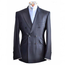 Men Suit Made Measure Online | Custom Made Measure Men Suit for Sale