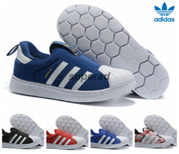 adidas originals star kids cheap
