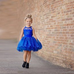 Discount Short Strapless Dresses Kids | 2017 Short Strapless ...