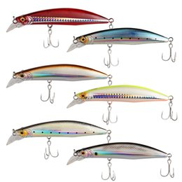 lures for sea bass online | lures for sea bass fishing for sale, Soft Baits