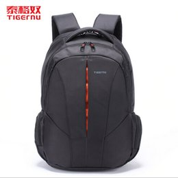 Discount Best Travel Hiking Backpacks | 2017 Best Travel Hiking ...