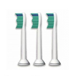 Wholesale Replacement toothbrush Heads Fits ProResults Sonicare HX6932 HX6933 HX6013 HX6014 Rechargeable tooth brush care Oral Hygiene