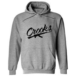 Crooks Castles Pullover Hoodies Online | Crooks Castles Pullover ...