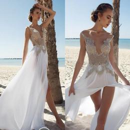 Discount Vestidos Playa Sexy  2017 Vestidos Playa Sexy on Sale at ...