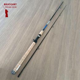 fish sticks brands online | fish sticks brands for sale, Fishing Rod