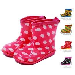 Kids Black Rain Boots Online   Kids Black Rain Boots for Sale