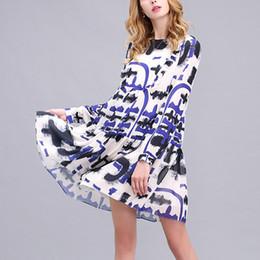 Ladies Summer Clothes Sale