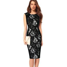 Round Neck Work Dresses Online | Round Neck Work Dresses for Sale