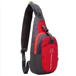 Small Travel Duffel Bag Online   Small Travel Duffel Bag for Sale