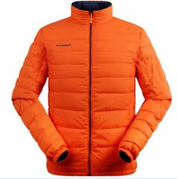 Down Jackets Double Zipper Online | Down Jackets Double Zipper for