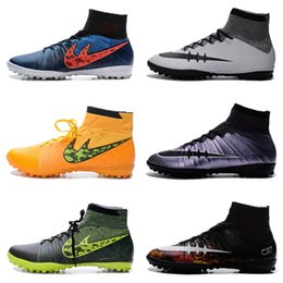 Cheapest Turf Soccer Shoes Online   Cheapest Turf Soccer Shoes for ...