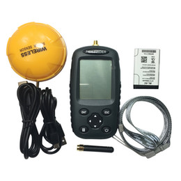 Fish finder sale for Cheap fish finders for sale