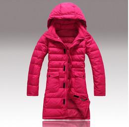 Canada Goose jackets sale shop - Discount Goose Down Jacket Women Long | 2016 Goose Down Jacket ...
