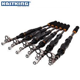 discount good sea rods | 2016 good sea rods on sale at dhgate, Fishing Rod