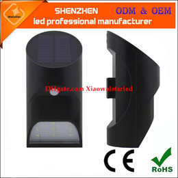 Motion Sensor Light Sound Online Motion Sensor Light Sound for Sale