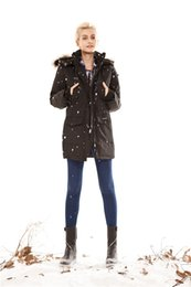 Canada Goose mens online cheap - Cheap Women Goose Down Jacket | Free Shipping Women Goose Down ...