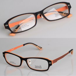 full rim eyeglasses frames without prescription men glasses frames acetate spectacle frame computer glasses oculos de grau 6605 inexpensive eyeglasses