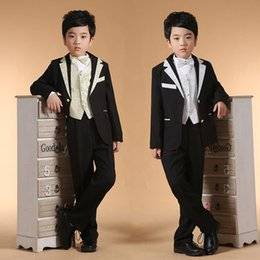 Discount Hot Prom Suits | 2017 Hot Prom Suits on Sale at DHgate.com