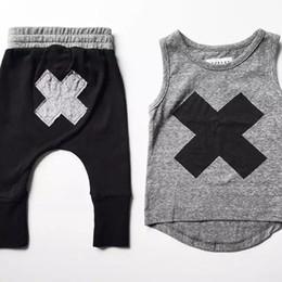 Unisex Baby Pajamas Online | Unisex Baby Pajamas for Sale