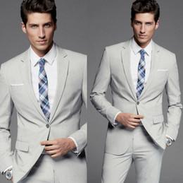 Cheap Best Suit Shops | Free Shipping Best Suit Shops under $100