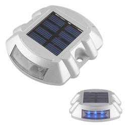 solar dock lights outdoor online | solar dock lights outdoor for sale, Reel Combo