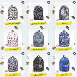 Discount Kids Backpacks Plaid | 2017 Kids Backpacks Plaid on Sale ...