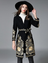 Womens Winter Print Coats Online | Womens Winter Print Coats for Sale