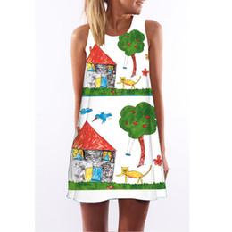 Women S House Dresses Online  Women S House Dresses for Sale