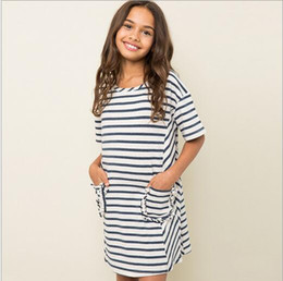Autumn Juniors Clothing Online | Autumn Juniors Clothing for Sale