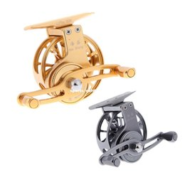 discount fly fishing gear   2016 saltwater fly fishing gear on, Fly Fishing Bait