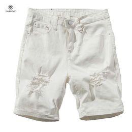 Discount White Denim Boy | 2017 White Denim Boy on Sale at DHgate.com