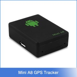Phone Tracking App For Iphone additionally Gps Navigation App also IM besides 0 2817 2395762 00 furthermore Cell Phone Car Finder Gps Tracking Device. on device gps tracker for iphone apps