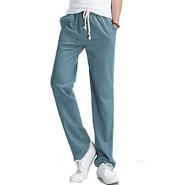 Big Mens Linen Pants Online | Big Mens Linen Pants for Sale