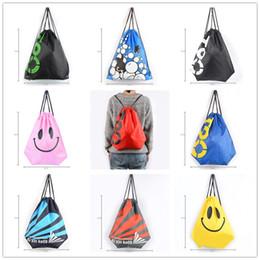 Discount Cloth Drawstring Backpacks | 2017 Cloth Drawstring ...