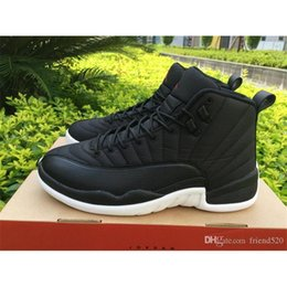 2016 Cheap air Retro Black Nylon Retro Basketball Shoes Mens Top quality Airs s Sports Training Sneakers with box online