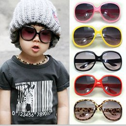 Image result for sunglasses for children 2017