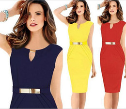 nice party dresses for cheap