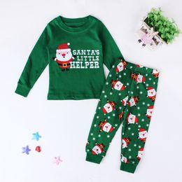 Best Kid Pajamas Online   Best Kid Pajamas for Sale