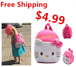 Discount Small Backpacks For Kids Wholesale | 2017 Small Backpacks ...