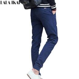 Discount Mens Linen Drawstring Pants   2017 Mens Casual Drawstring ...