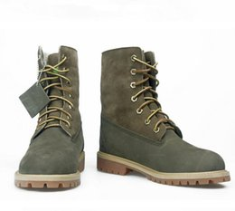 Best Mens Ankle Boots Online | Best Mens Ankle Boots for Sale