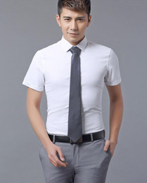 Men S Formal Office Shirts Online | Men S Formal Office Shirts for ...
