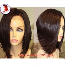 Prime Discount Hairstyles For Short Straight Natural Hair 2016 Short Hairstyles Gunalazisus