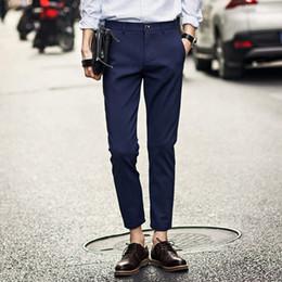 Discount Linen Work Pants | 2017 Linen Work Pants on Sale at ...