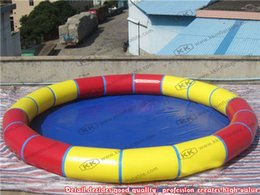 discount round inflatable pools | 2017 round inflatable pools on
