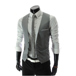 Popular Mens Clothing Online | Popular Mens Clothing Styles for Sale